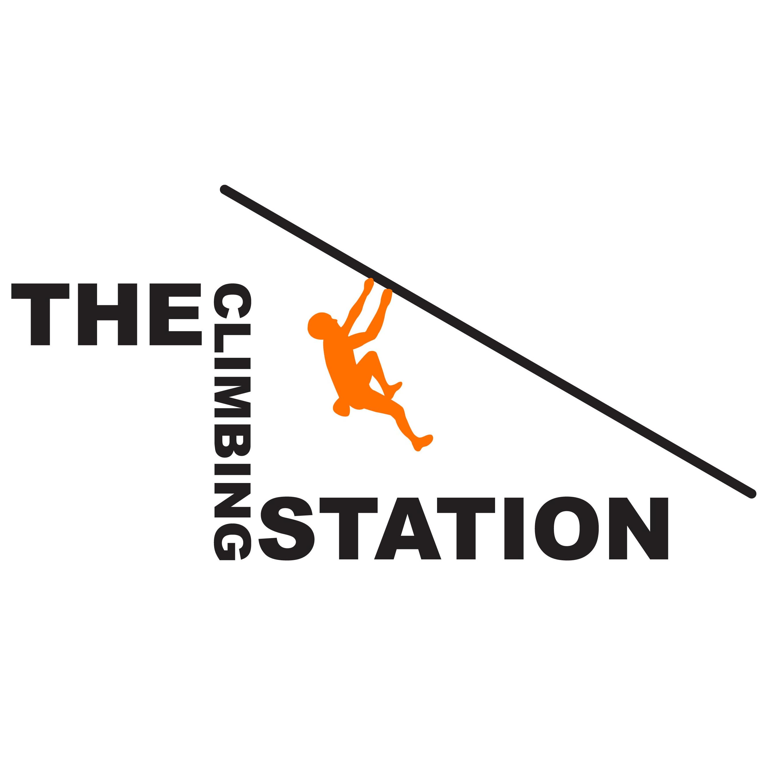 Image result for climbing station